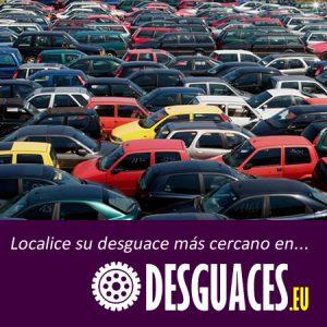 desguaceseu1-1