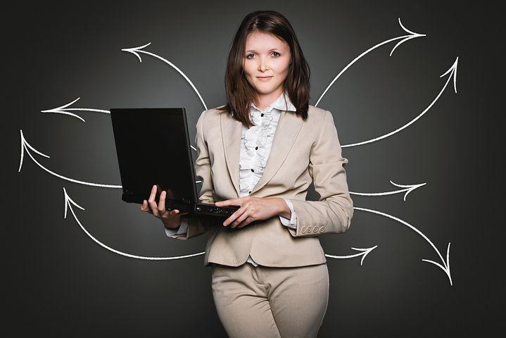 Consultoría informática, objetivos y principios