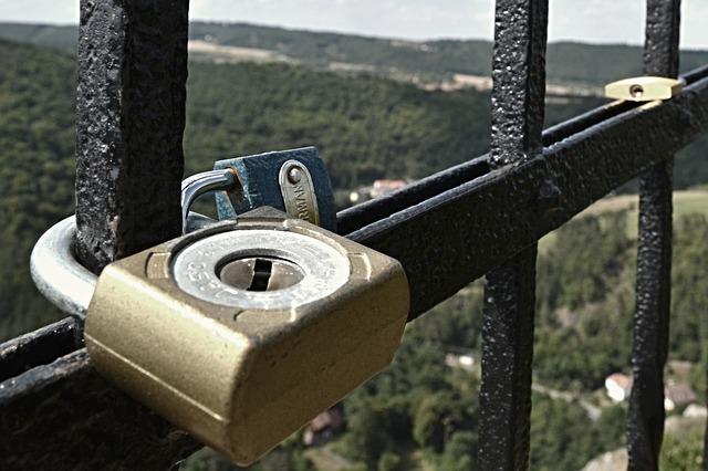 Cerrajeros Santiago de Compostela