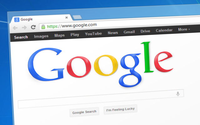 Posicionamiento web y la evolución de la búsqueda