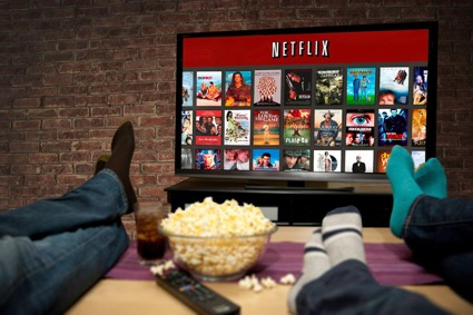 Fin de Semana de Películas y series Online