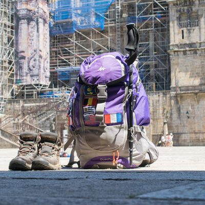 backpack-2490713_640